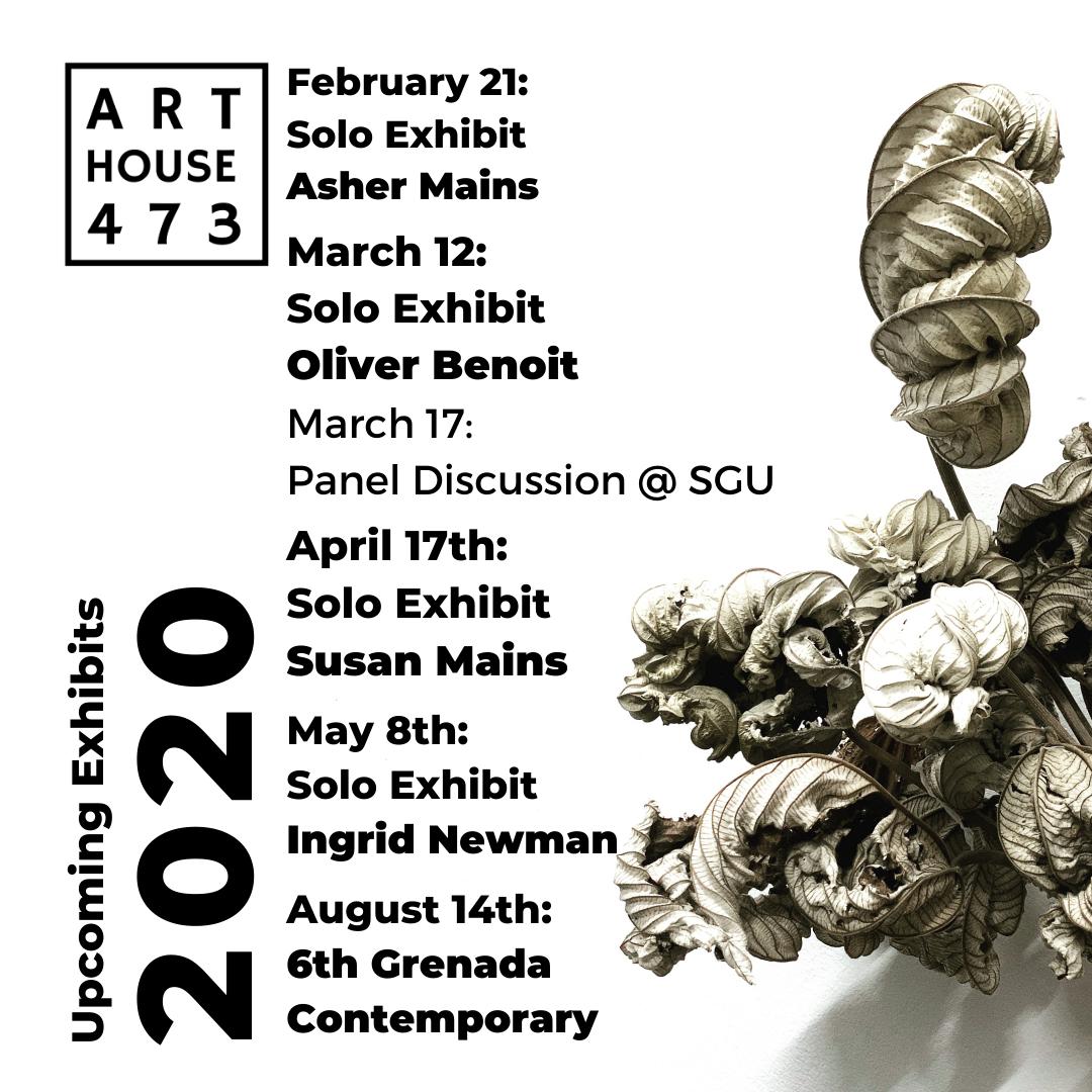 Art Exhibits 2020(2).png